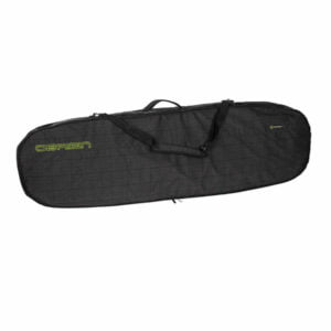 Obrien Wakeboard Case (Padded)