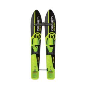 Bērnu ūdens slēpes All Star