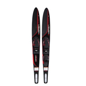 Celebrity Combo Waterskis 68''