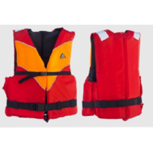 Life jacket Aquarius Standard
