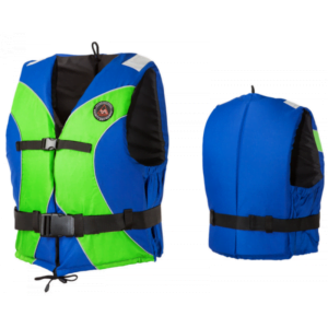 PFD'S & Life jackets
