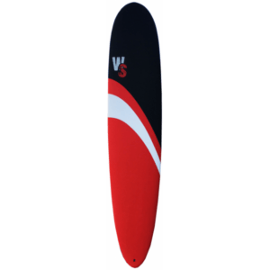 EPS WILD SUP SURFBOARD 9'