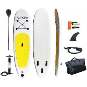 SUP board Aurora