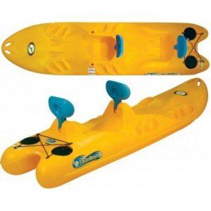 2 person SOT kayak CK-200