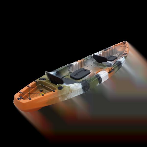 Laivu noma Jūrmalā
