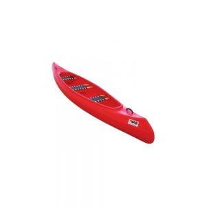 Kanoe laiva ROTOATTIVO VIKING I