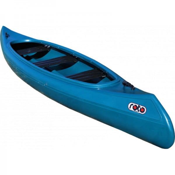 Kanoe laivas Jūrmalā.  Noma un veikals