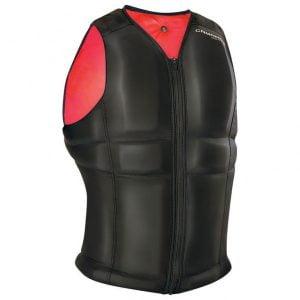 Camaro Impact Armor Vest