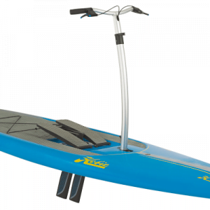 SUP boards Hobie Mirage Eclipse 12.0