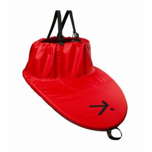 Clasic kayaks accessories