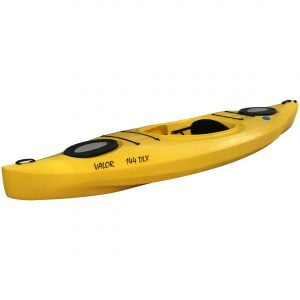 Kayak Valor 144 DLX