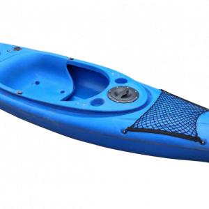 Kayak Traveler 10 at Jurmala. Shop & hire