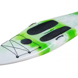 Paddleboard SUN-LOWER 10 PE