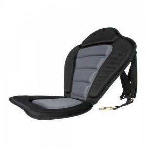 Kajaka sēdeklis DELUXE SEAT