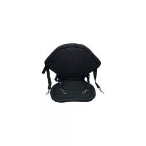 Kajaka sēdeklis Standard Nylon seat