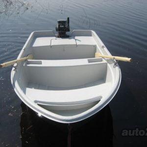 Airu laiva LOTTA 360