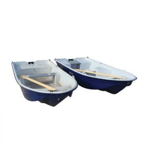 Airu laiva LOTTA 430