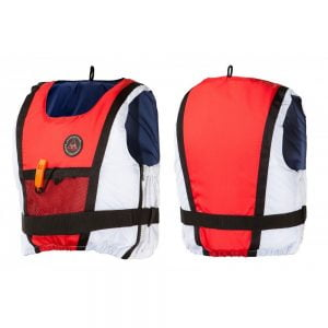 Peldveste Pfd Aquarius Regatta