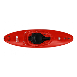 WW kajaks WAVESPORT D-SERIES D65