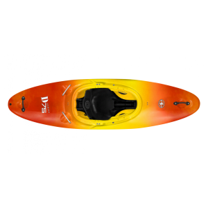 WW kajaks WAVESPORT D-SERIES D75