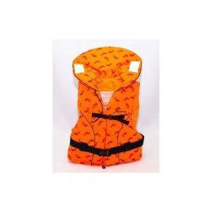 Bērnu glābšanas veste Olimp Child XS 15 - 30 kg