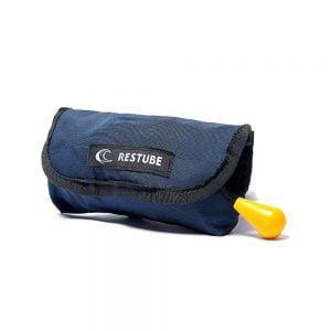 Piepūšamais glābšanas līdzeklis RESTUBE BASIC