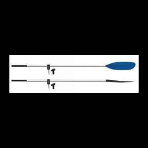 Airu komplekts TNP 902.0