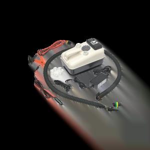 Elektriskais pumpis BRAVO GE 20-2 12V