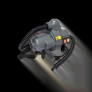 Elektriskais pumpis BRAVO GE 230/2000