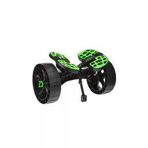 Kajaku ( smailīšu) ratiņi C-TUG SANDTRAKZ