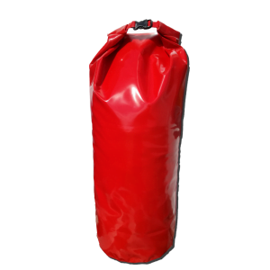 Hermētiskie maisi