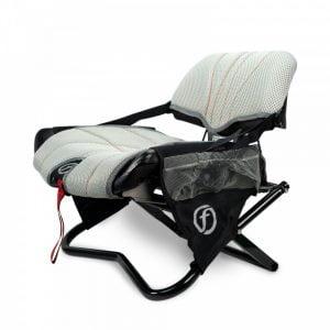 Kajaka krēsls FEELFREE GRAVITY SEAT