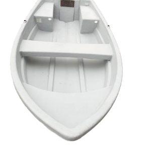Airu laivas