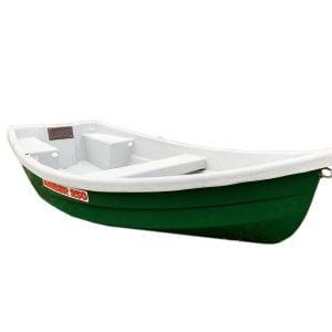 Airu laiva AMBER 250