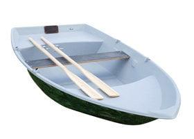 Airu laiva AMBER 300