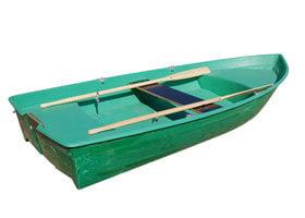 Airu laiva AMBER 310