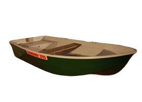 Airu laiva AMBER 315